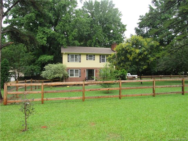 739 Twin Lakes Road 1, Rock Hill, SC 29732