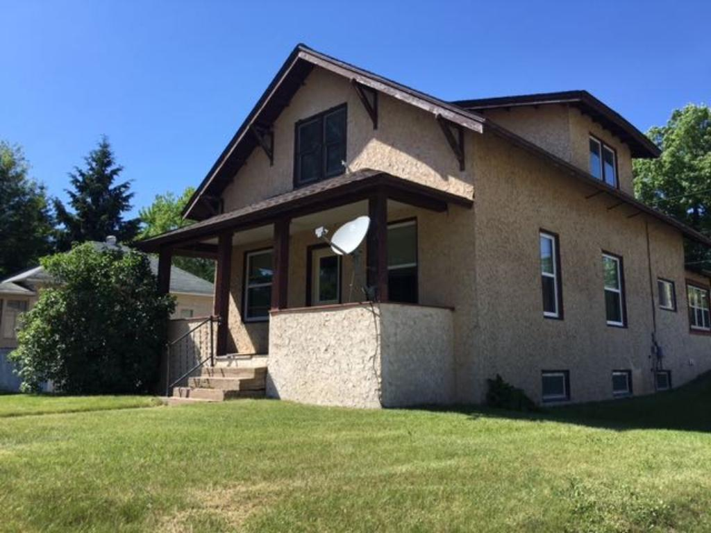 301 2nd Street NW, Crosby, MN 56441