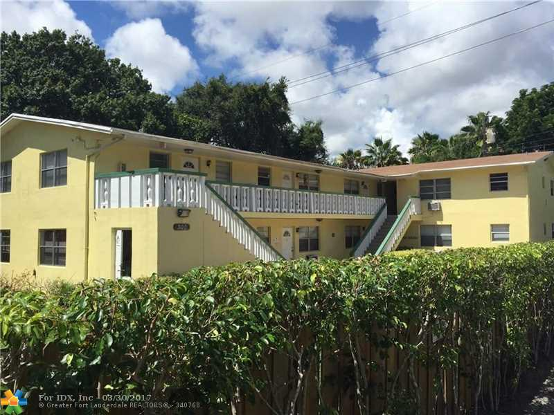 300 SW 4TH CT, Fort Lauderdale, FL 33315