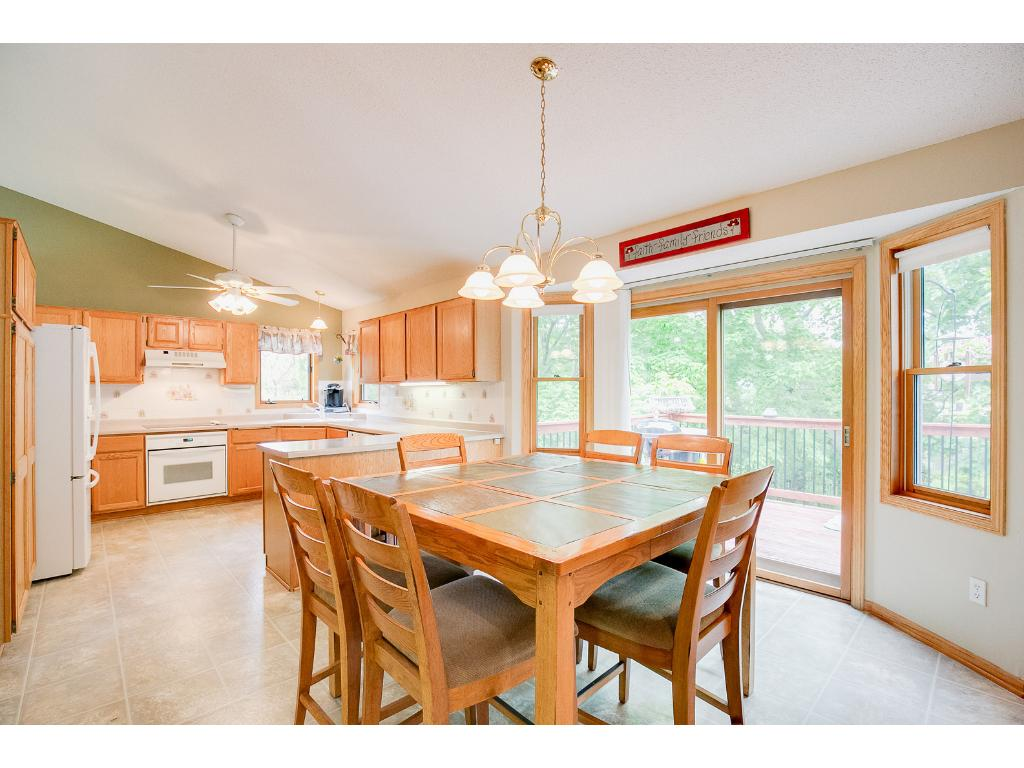 221 Interlachen Road, Burnsville, MN 55306