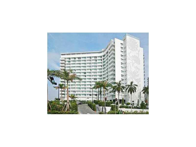 1100 WEST AV 1007, Miami Beach, FL 33139