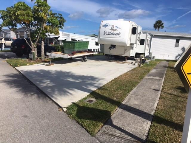 1383 Nettles Blvd, Jensen Beach, FL 34957