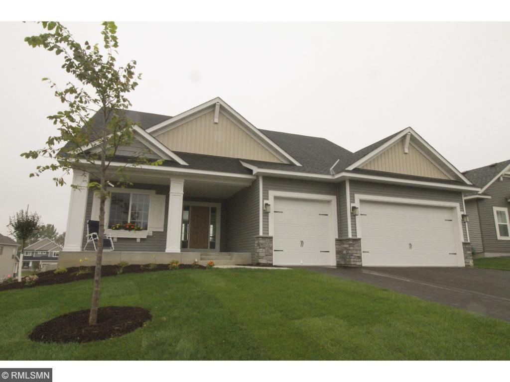 20647 Kaiser Court, Lakeville, MN 55044