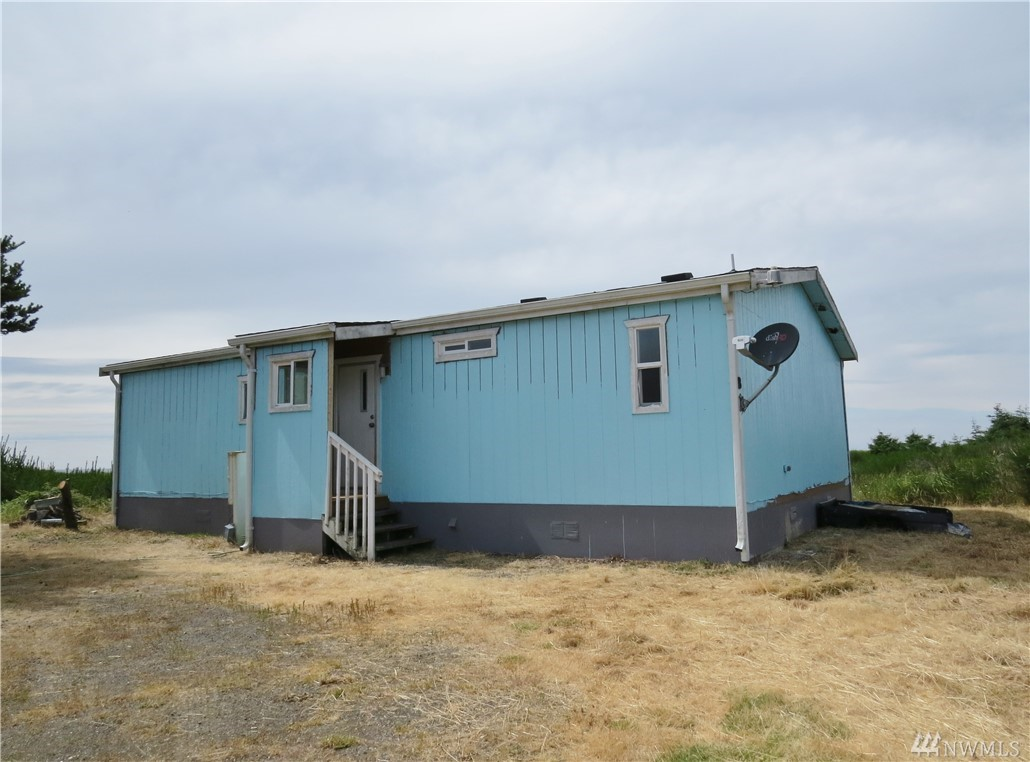 2751 State Route 109, Ocean Shores, WA 98569