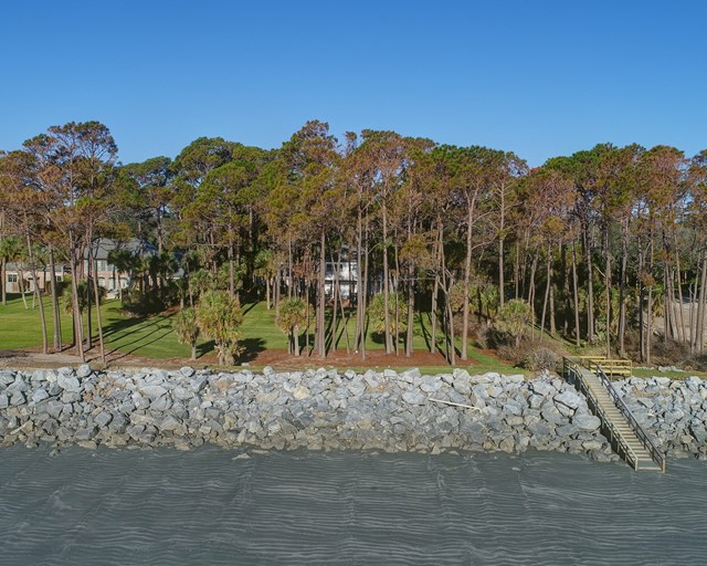 107 East Twenty Seventh (Cottage 248), Sea Island, GA 31561