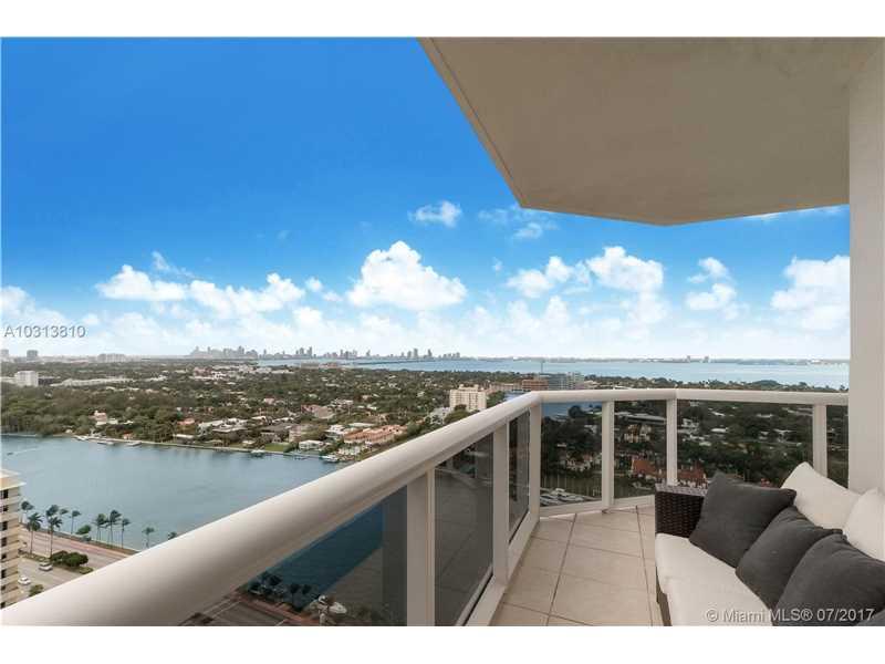 4779 Collins Ave 2605, Miami Beach, FL 33140
