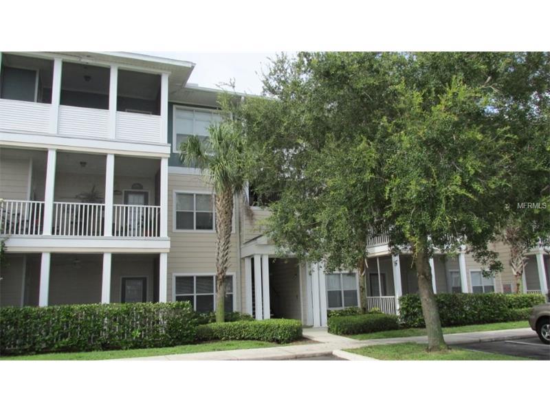 4802 51ST STREET W 2011, BRADENTON, FL 34210