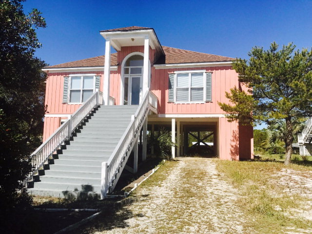 33165 River Road, Orange Beach, AL 36561