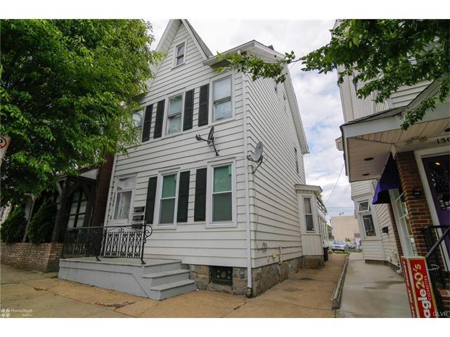 1305 Northampton Street, Easton, PA 18042