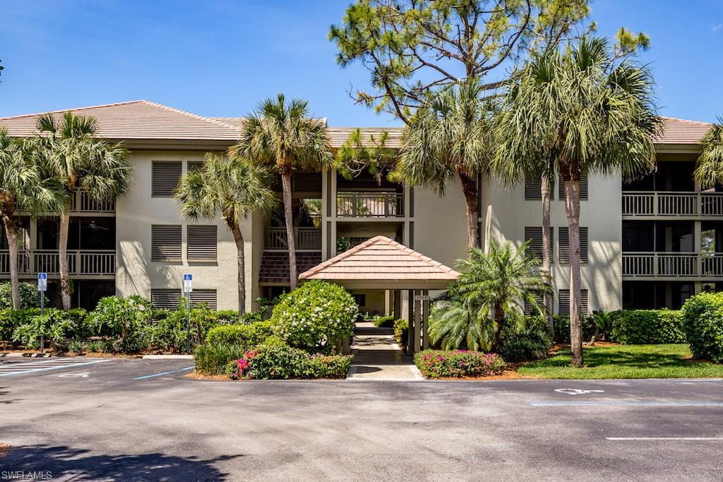 3651 Wild Pines DR 307, BONITA SPRINGS, FL 34134