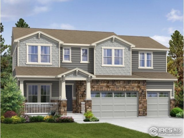 2036 Red Tail Hawk Dr, Lafayette, CO 80026