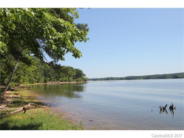 55 Lakeside Trail, Lilesville, NC 28091