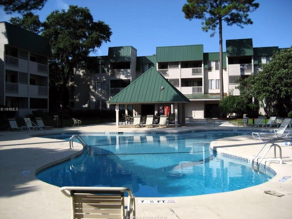 239 Beach City ROAD 3223, Hilton Head Island, SC 29926