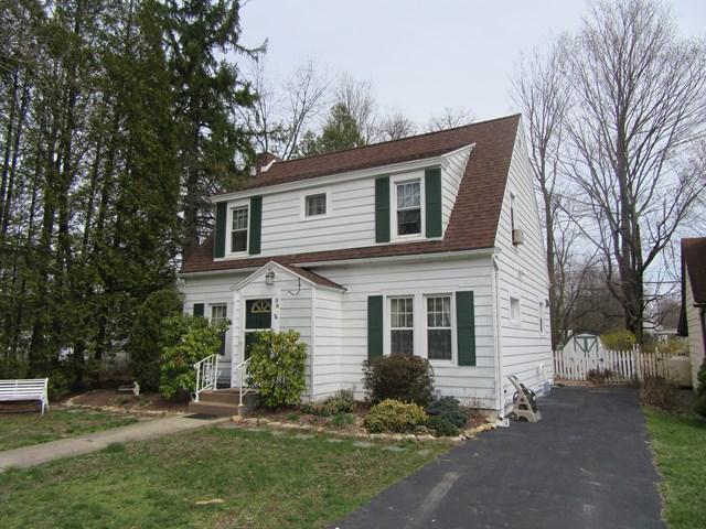 98 Westmont Avenue, Elmira, NY 14905
