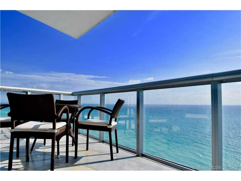 17001 Collins Ave 2307, Sunny Isles Beach, FL 33160