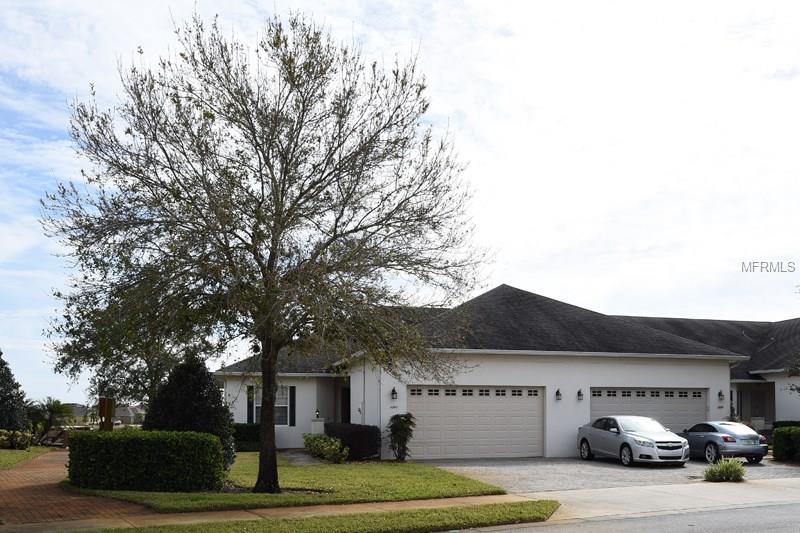 1041 GREEN GATE BOULEVARD, GROVELAND, FL 34736