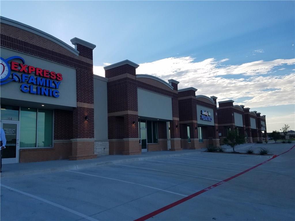 940 Ridgeview Drive, Allen, TX 75013