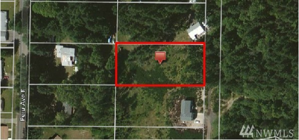 Cherub Lane, Port Orchard, WA 98366