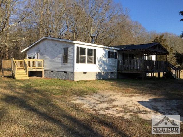 827 Smithonia Rd., Winterville, GA 30683