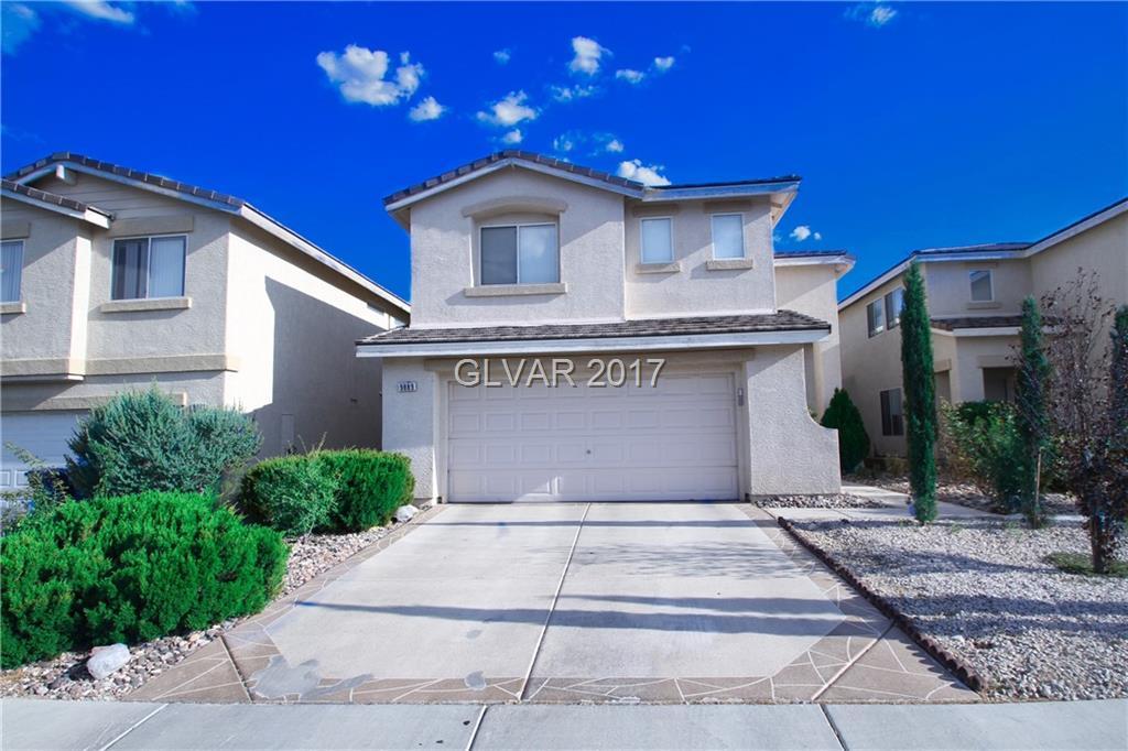 9889 ASHTON PINES Court, Las Vegas, NV 89147