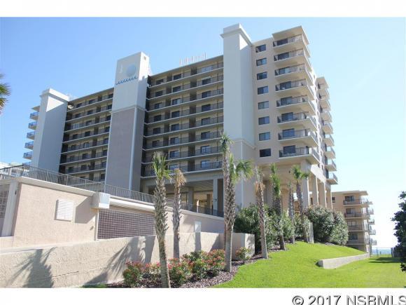 4139 Atlantic Ave A104, New Smyrna Beach, FL 32169