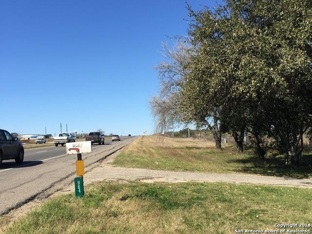 964 US HIGHWAY 181, Floresville, TX 78114