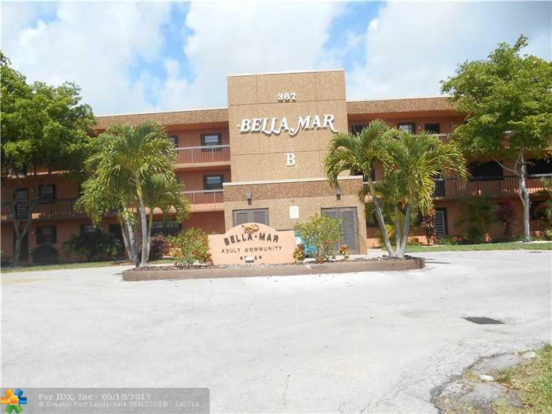 367 S federal hwy 204b, Deerfield Beach, FL 33441