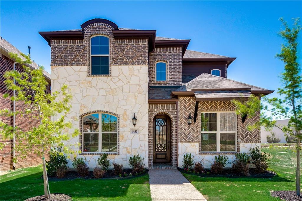 5132 Soren Street, Irving, TX 75038