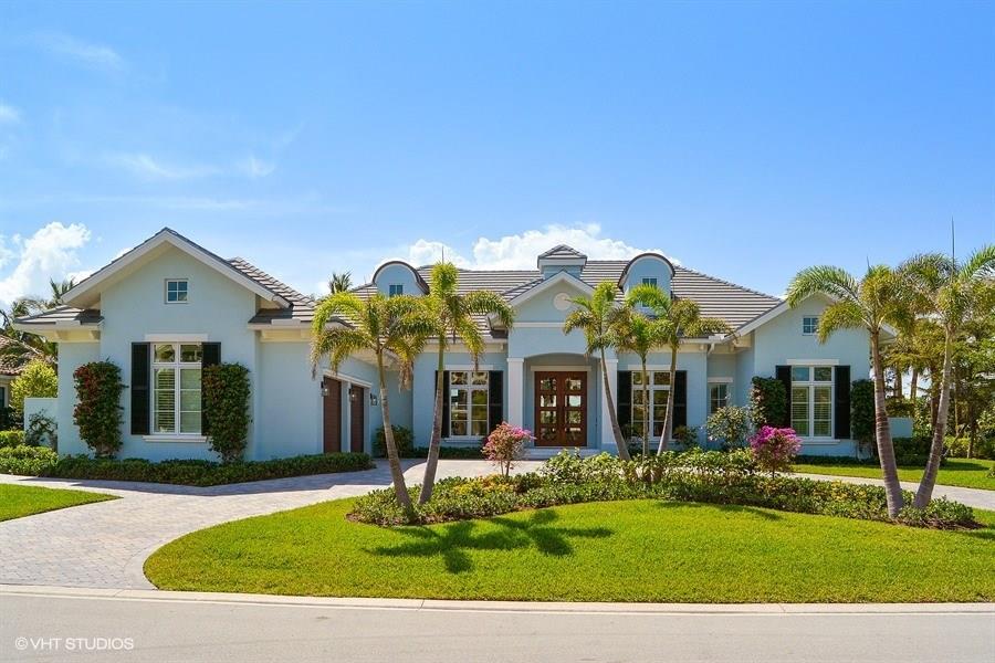 2915 SE Dune Drive, Stuart, FL 34996