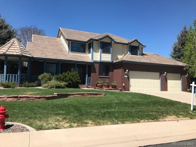 9353 Reed Way, Westminster, CO 80021