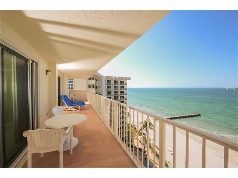 2301 GULF OF MEXICO DRIVE 113N, LONGBOAT KEY, FL 34228
