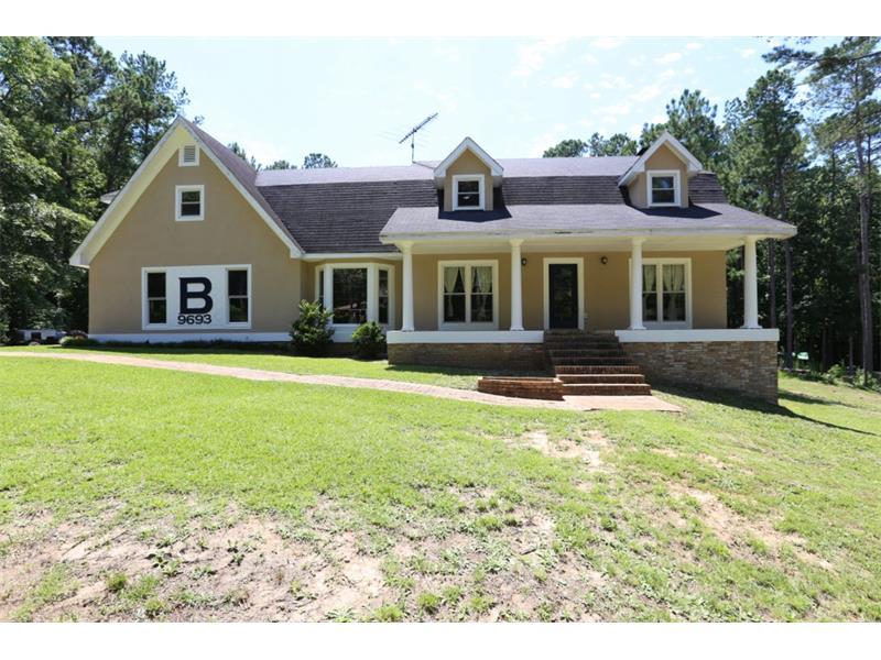 9693 Brown Road, Jonesboro, GA 30238