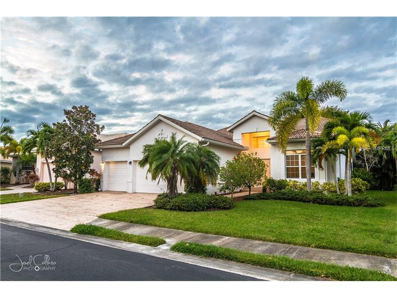 8620 SOUTHWIND BAY CIRCLE, FORT MYERS, FL 33908