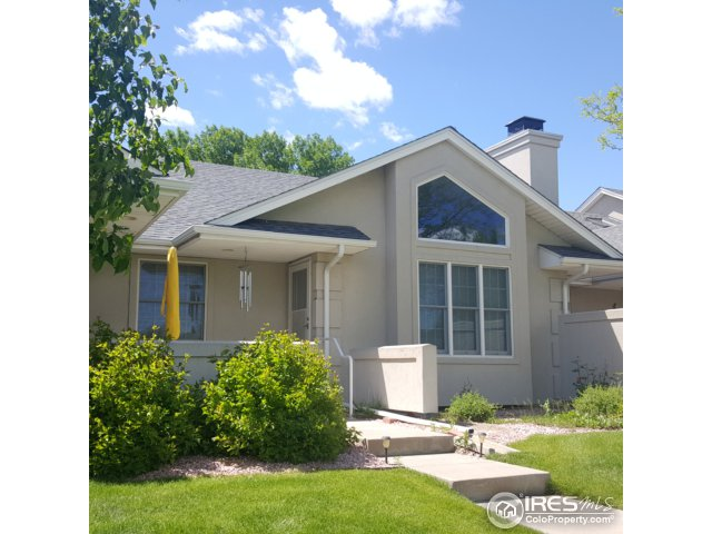 436 47th Ave 18, Greeley, CO 80634