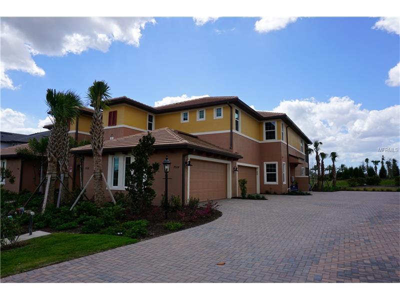 7534 DIVOT LOOP NA, LAKEWOOD RANCH, FL 34202