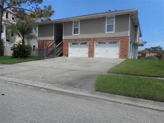 4521 MURANO Road, New Orleans, LA 70129