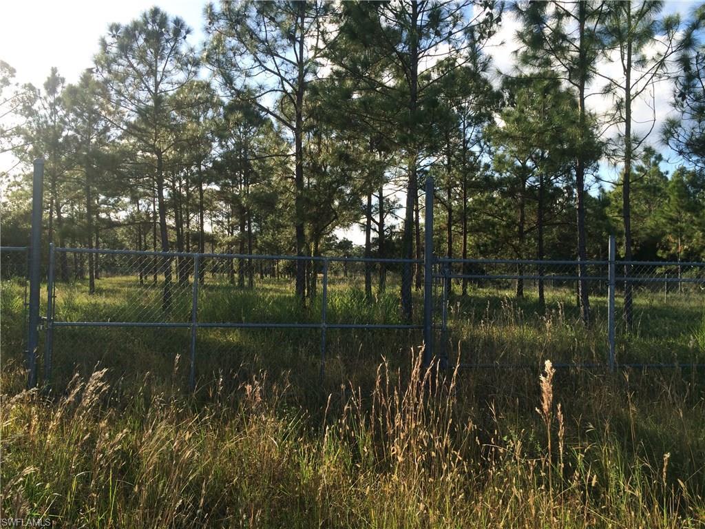 6275 Everglades BLVD N, NAPLES, FL 34120