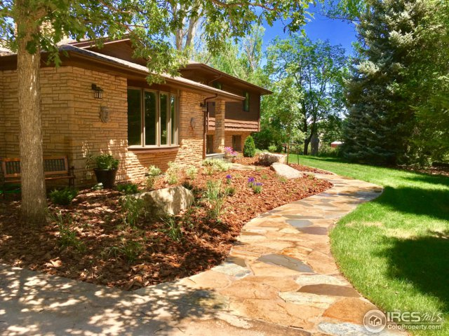2301 59th Ave Ct, Greeley, CO 80634