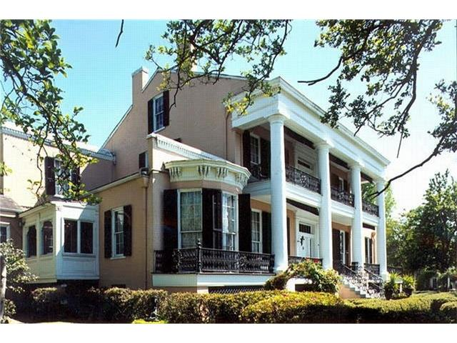 2200 OAK Street, Vicksburg, MS 39180