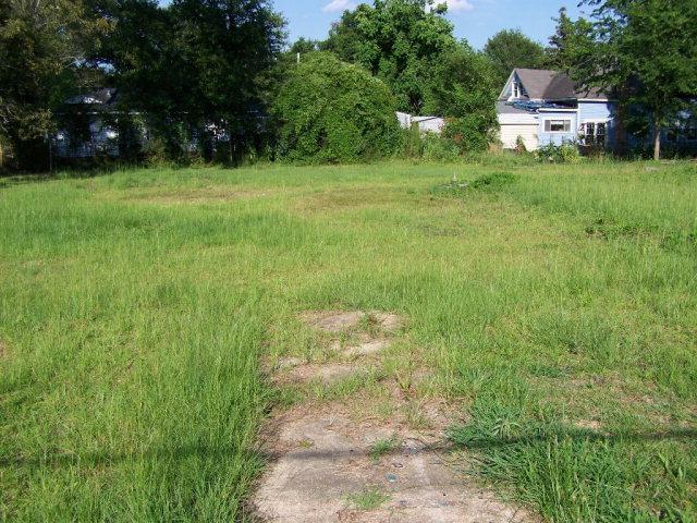 405 Caston Ave, McComb, MS 39648