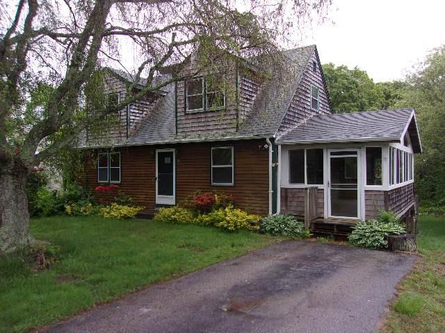 80 Andre AV, South Kingstown, RI 02879