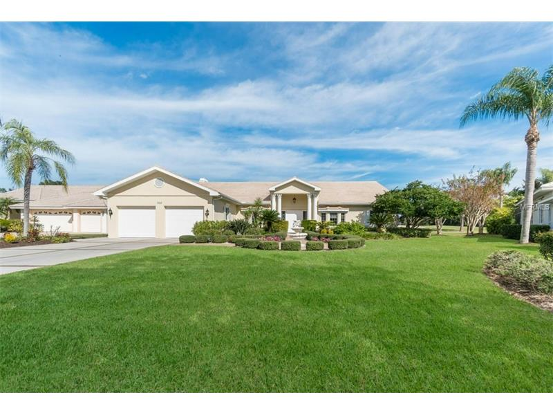 7313 LINKS COURT, SARASOTA, FL 34243