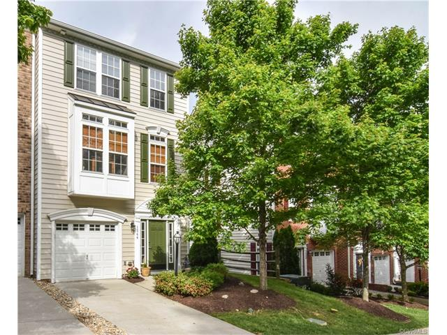 1244 Boulder Creek Road, Richmond, VA 23225