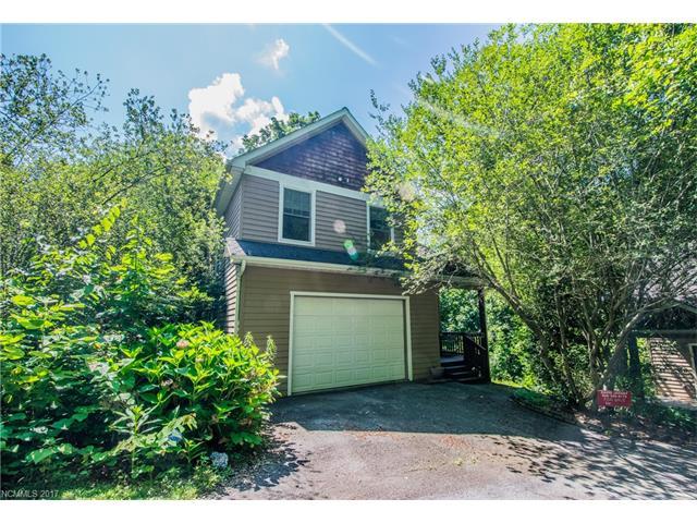 6 Zinnia Lane, Arden, NC 28704