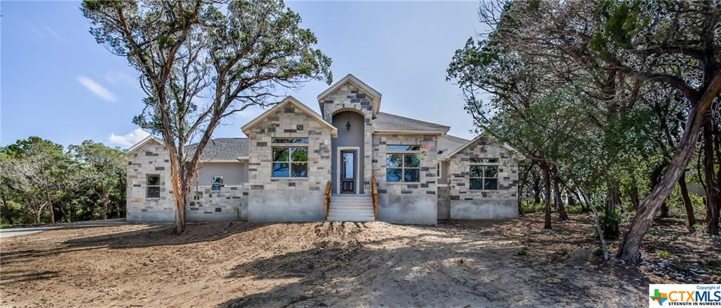 1433 Havenwood, New Braunfels, TX 78132