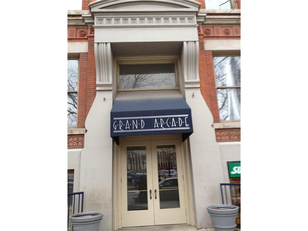 408 W Saint Clair Ave 216, Cleveland, OH 44113