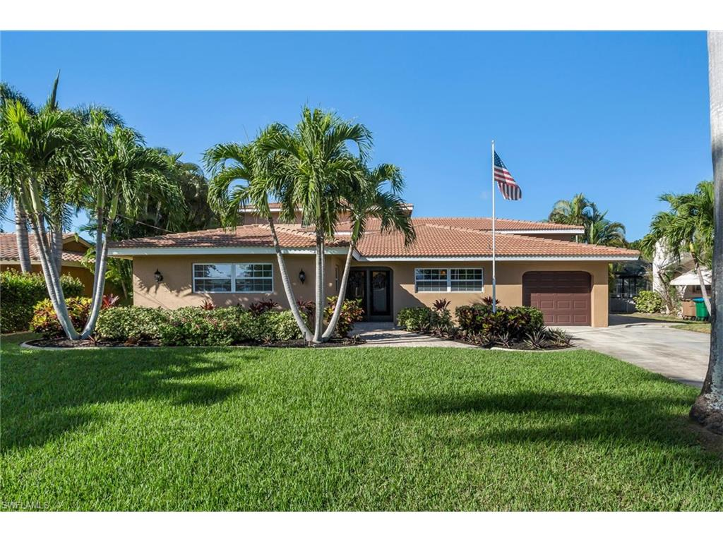 5130 SW 3rd AVE, CAPE CORAL, FL 33914