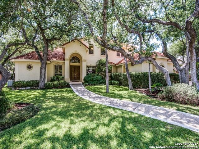 Deerfield Homes For Sale San Antonio Tx Real Estate