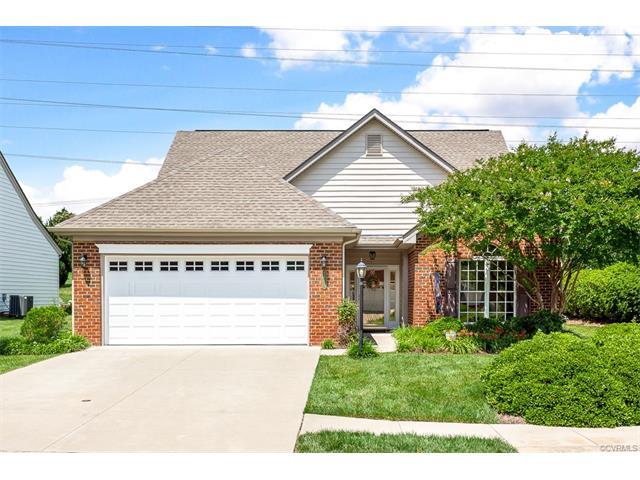 3485 Fitchetts Lane, Glen Allen, VA 23060