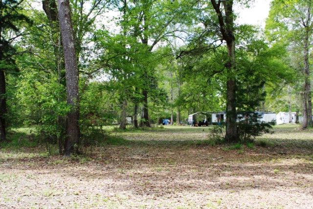 4.5 acre Acosta Lane-Livingston,La.70754, Other, LA 11111
